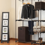 The Best Closet And Drawer Organizers Of 2020 Business Insider