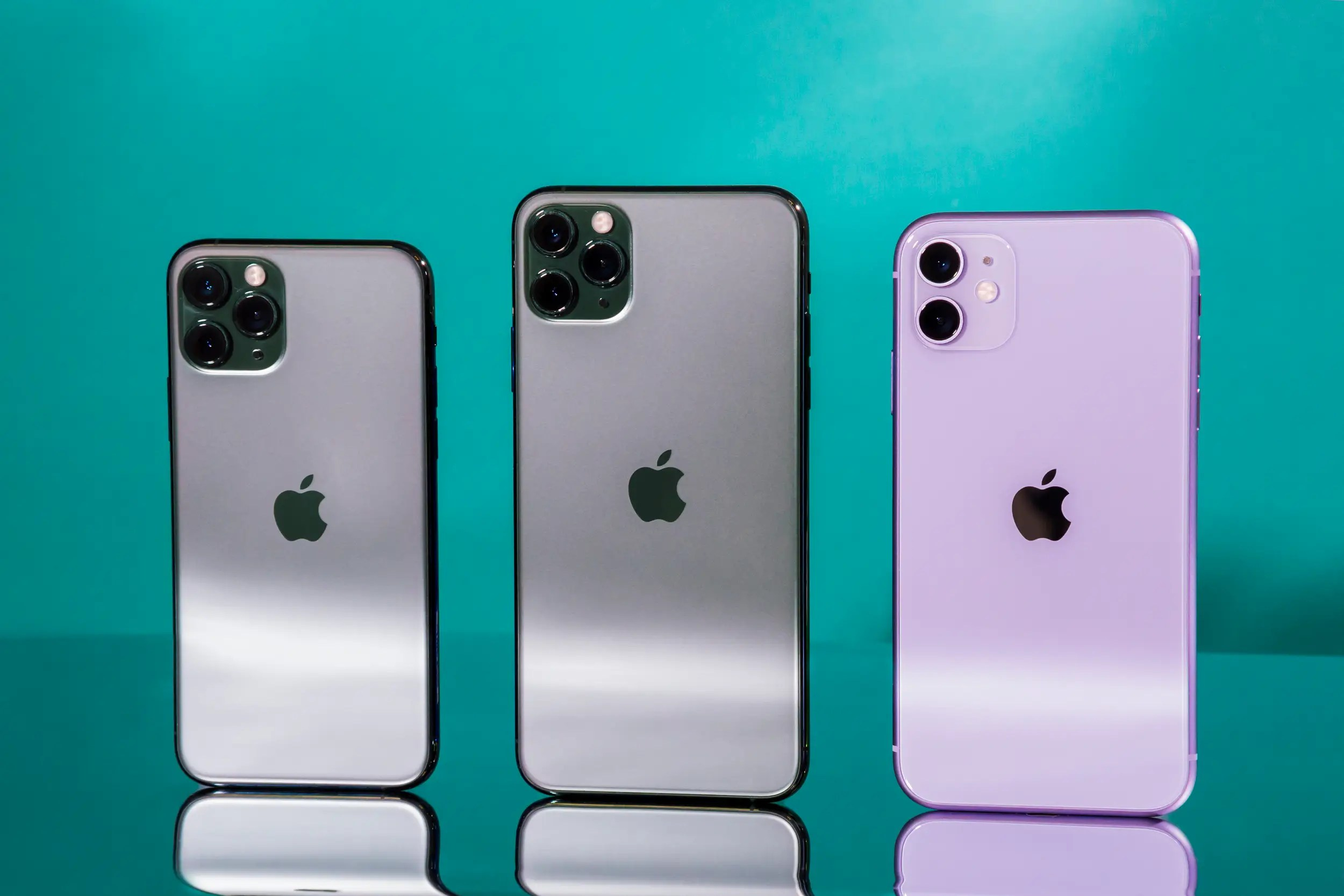 Apple has become known for a lot of things, and beyond the products themselves one concept ass. Apple Iphone 12 Leaks Release Date Features And Rumors So Far