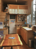 Photos Of Tiny House Kitchens That Show Just How Creative Homeowners Can Be Insider