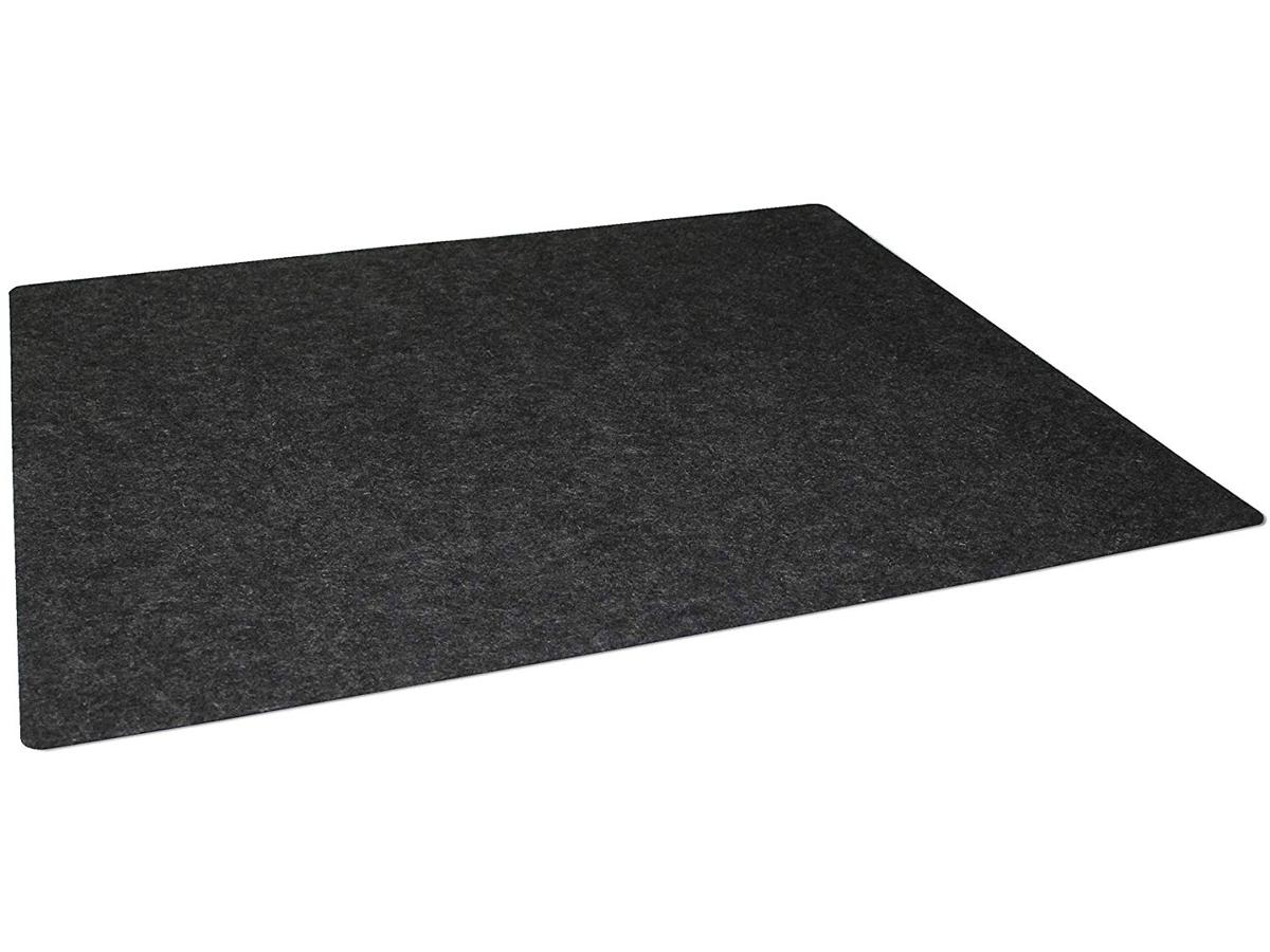 x cabinet mat drymate under