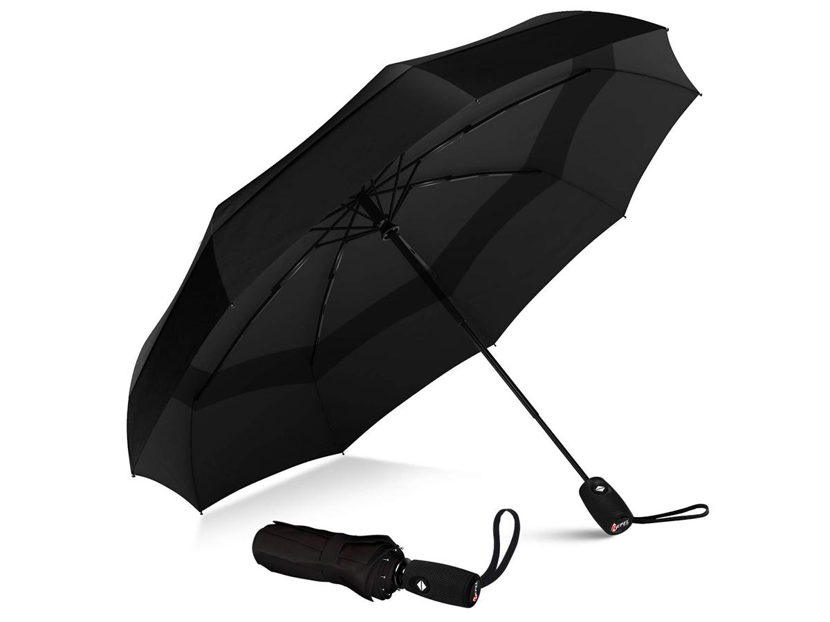 the best umbrellas in 2021