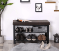 15 Clever Ways To Store Shoes Shoe Storage Ideas Business Insider