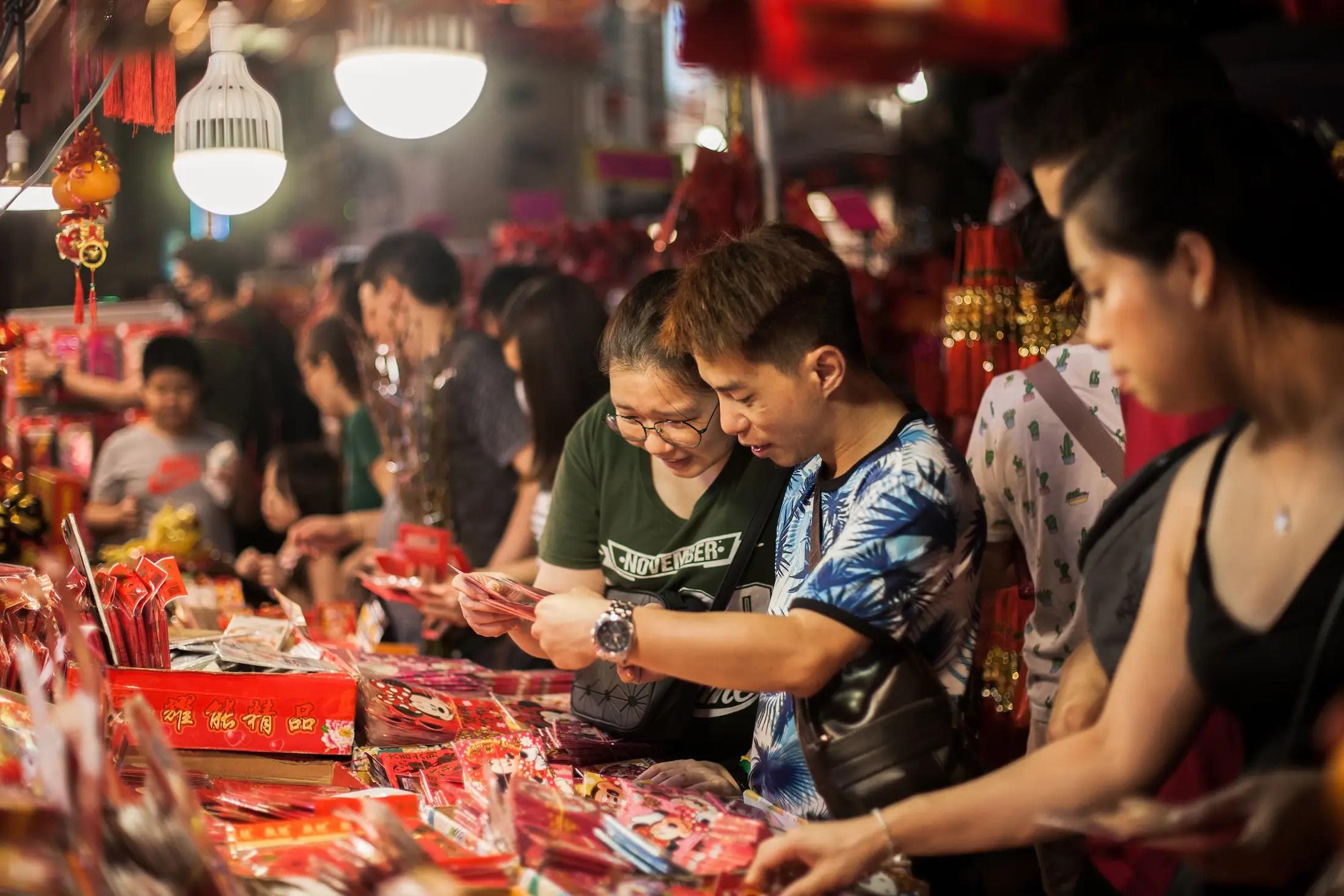 Singapore coronavirus: Lying to investigators may result in jail ...