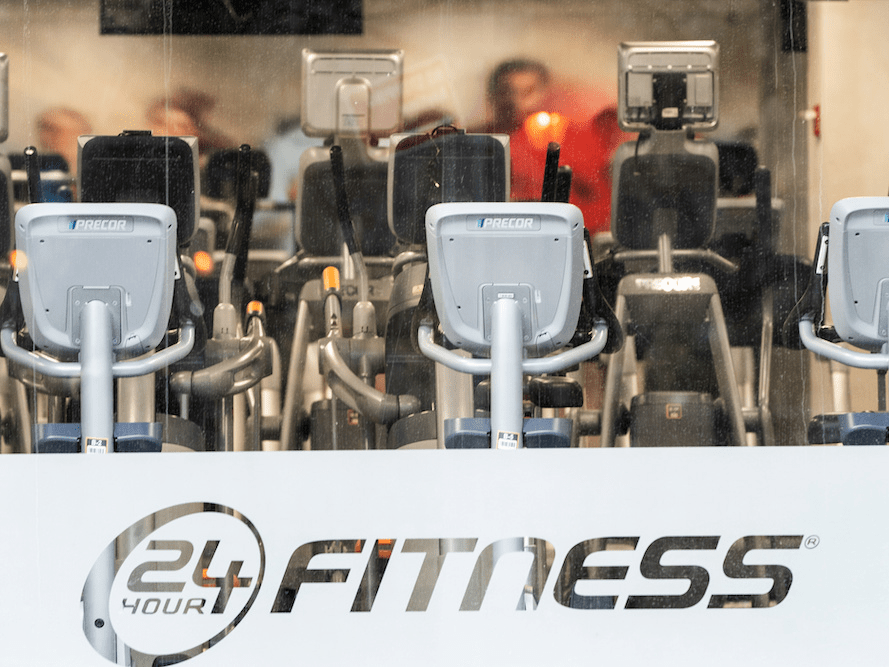 24 Hour Fitness Closes Over 130 Gyms List Of Addresses Business Insider