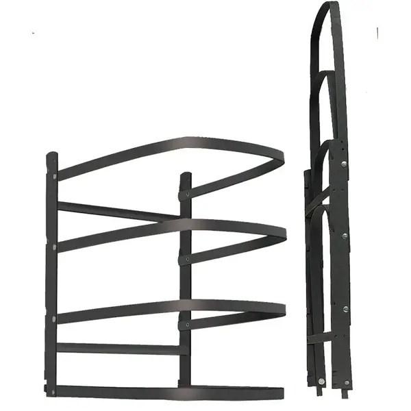 baker s cooling rack