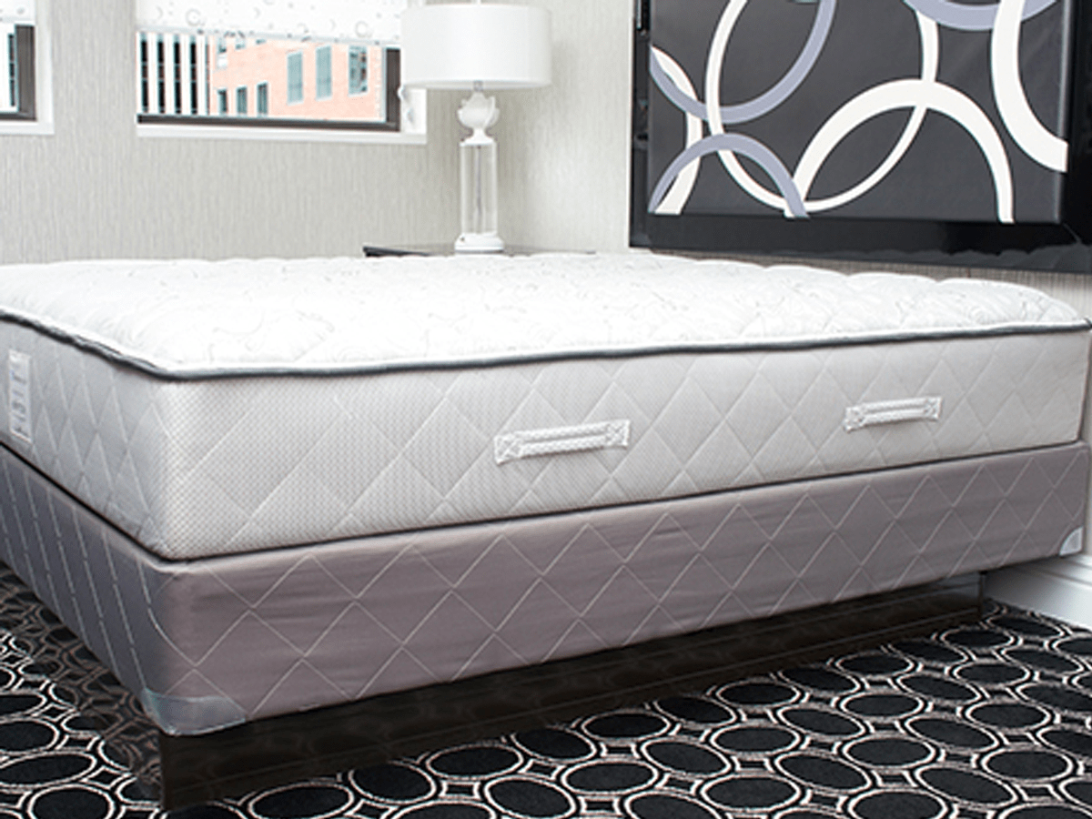 13 hotel branded mattresses you can buy