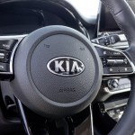 2021 Kia Seltos Suv Rapid Review A 60 Second Test Drive Business Insider