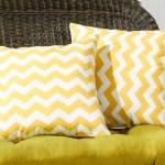 The Best Throw Pillows Business Insider