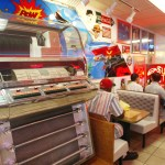 Photos Of The Most Unique Mcdonald S Restaurants In The World Business Insider