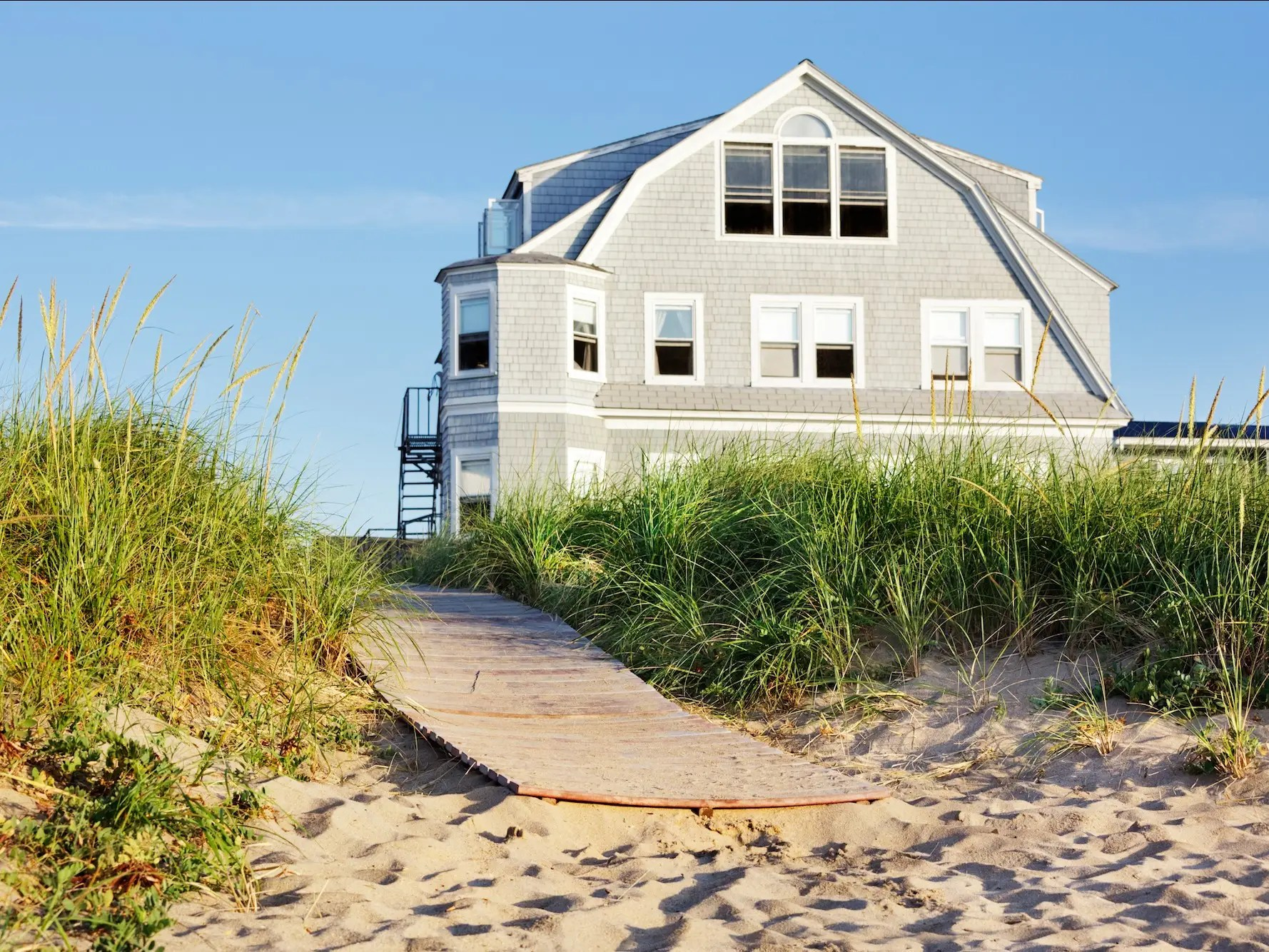 Best Vacation Rental Sites Alternatives To Airbnb Business Insider