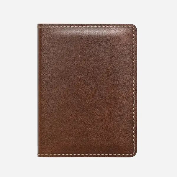 slim wallet tile tracking edition