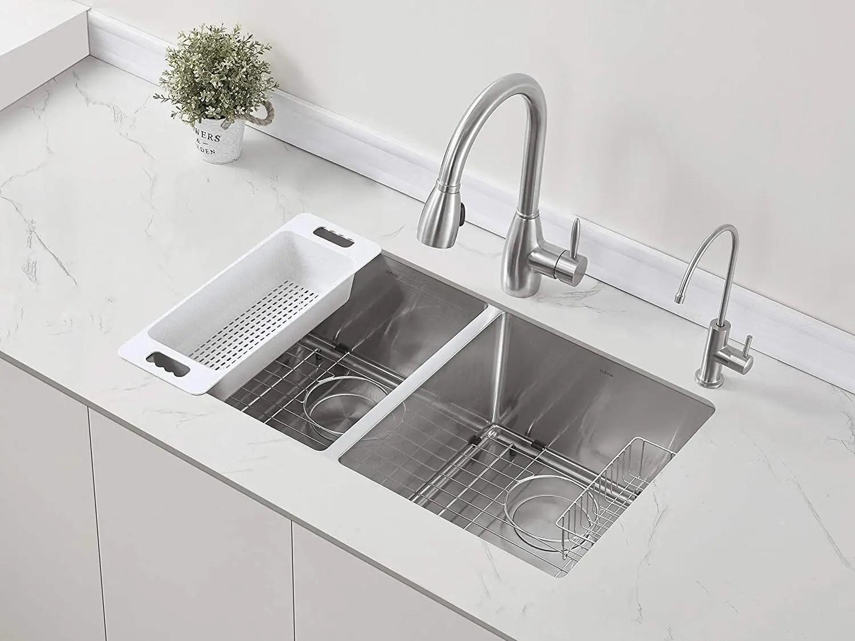 best kitchen sink of 2020