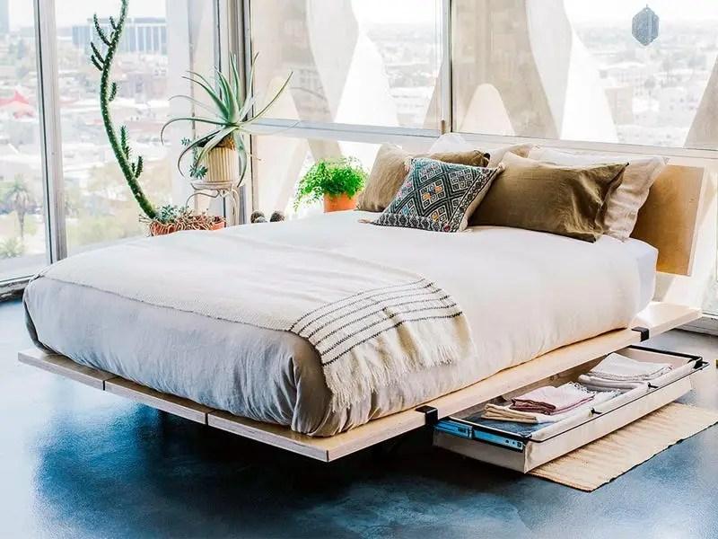 the best bed frames laptrinhx