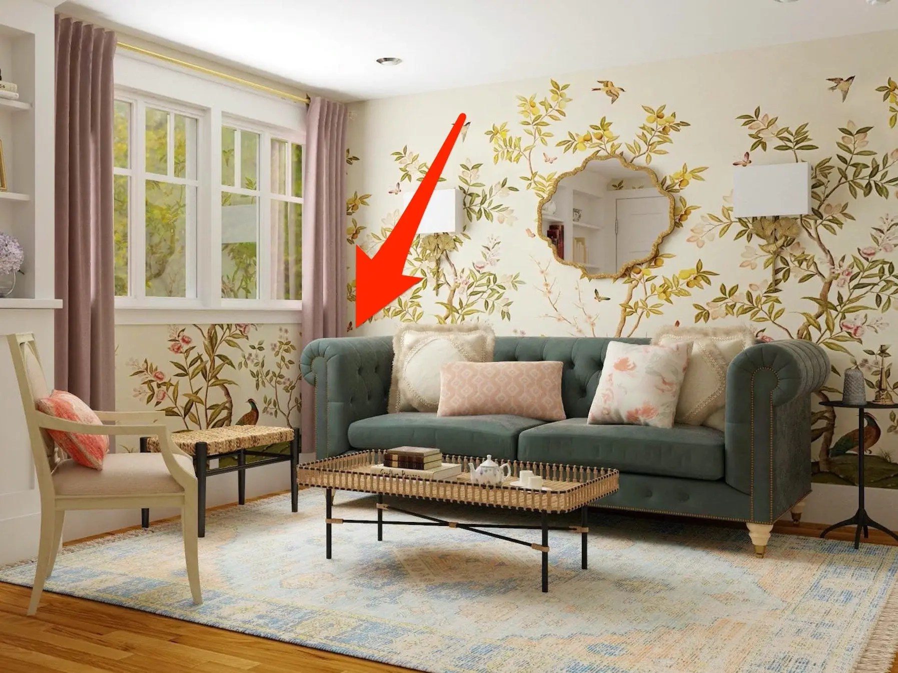 The home decor trends that will be popular in 2021, according to interior designers   Business ...