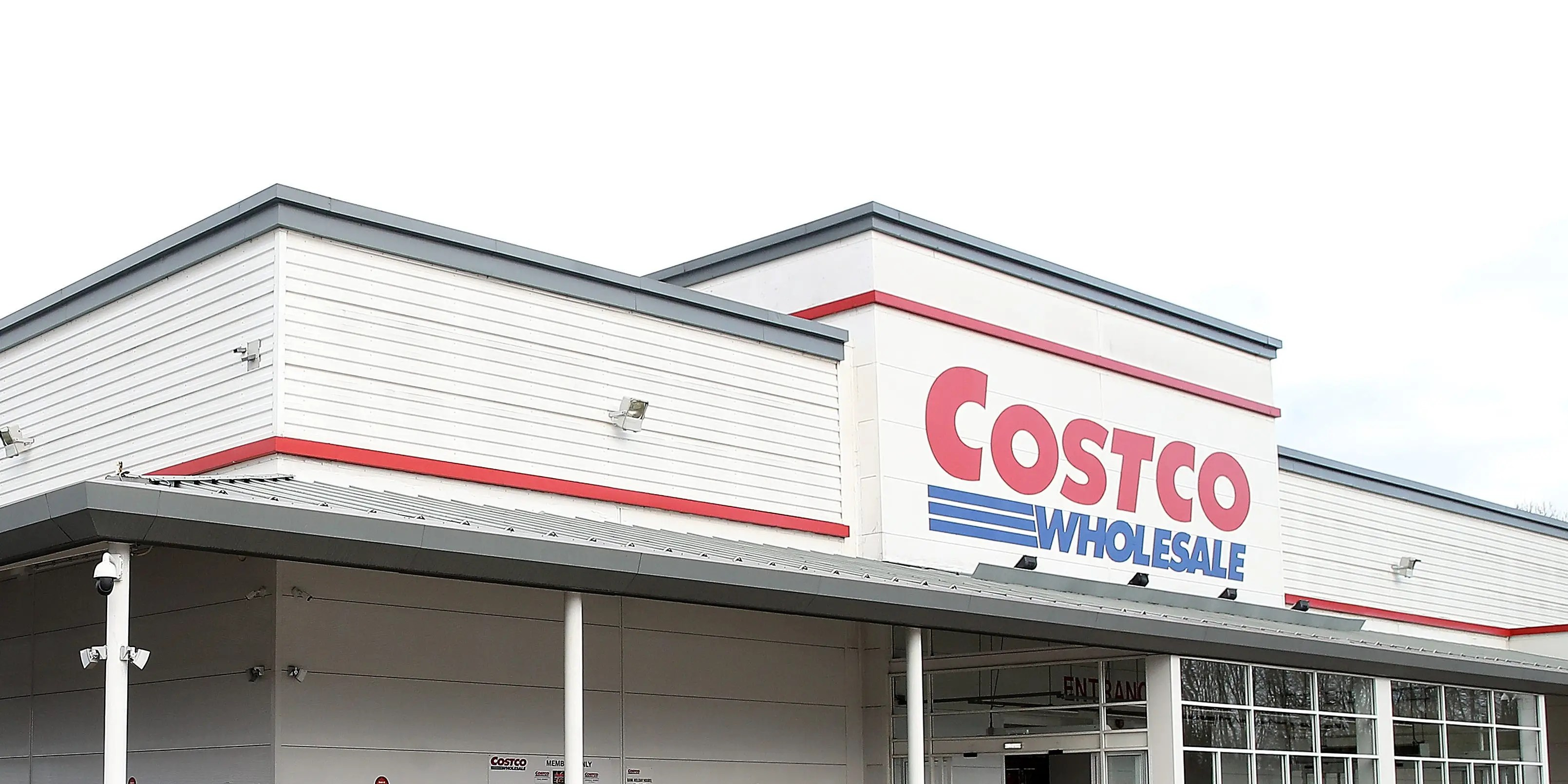 costco will keep selling mypillow