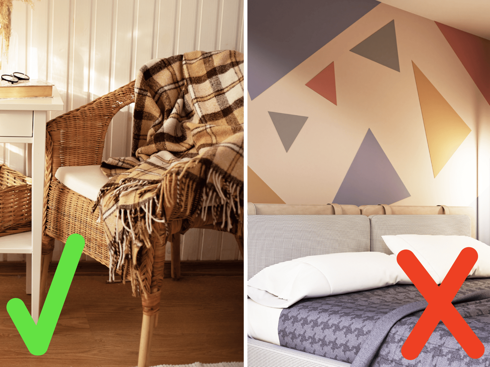 These are the best interior design software programs for bringing your plans together. 2021 Bedroom Trends What S Out And What Will Be Popular
