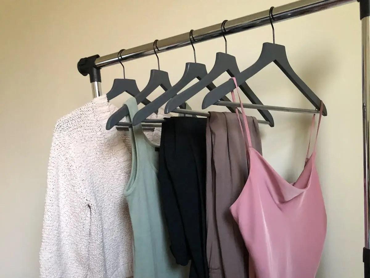 best hangers in 2021