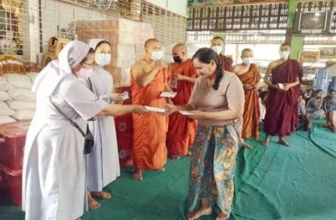 world/religious-sisters-in-myanmar-stand-up-to-military-junta