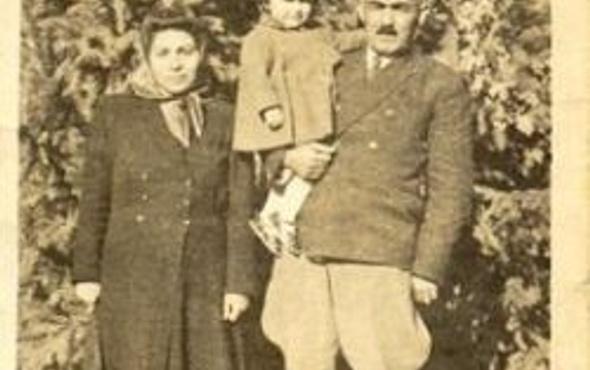 Halil Yalçınkaya,  'Zileli Halil' ile ilgili görsel sonucu