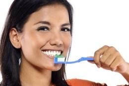 Diş bakımı için bunlara dikkat edin!
