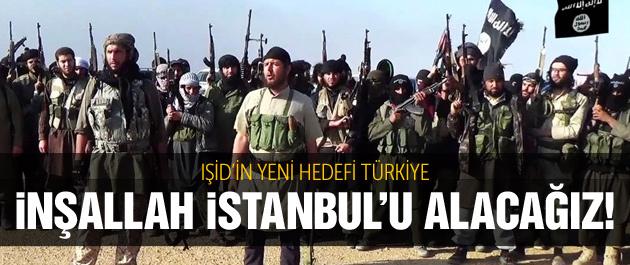 IŞİD ile ilgili görsel sonucu