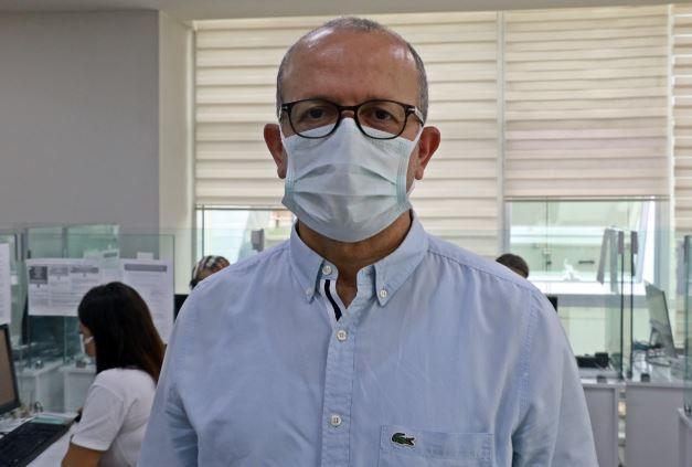 Yerli koronavirüs aşısı TURKOVAC'a yoğun ilgi 14