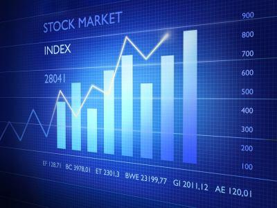 The Bull Market Anniversary and Long-Term Investors ...