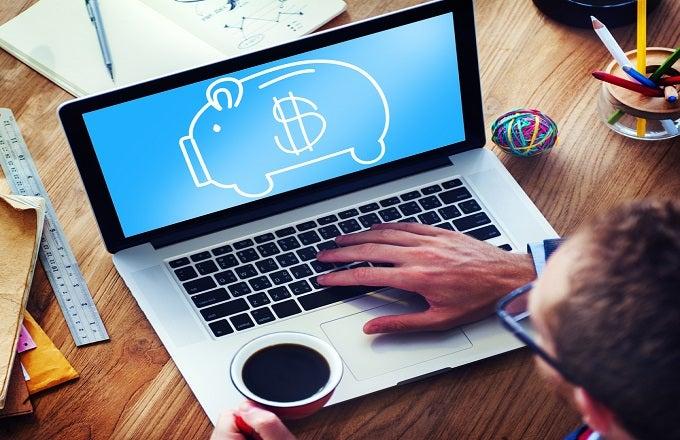 Budgeting Basics Setting Up A Budget