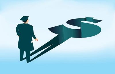 27 Colleges with the Highest-Earning Graduates | Investopedia