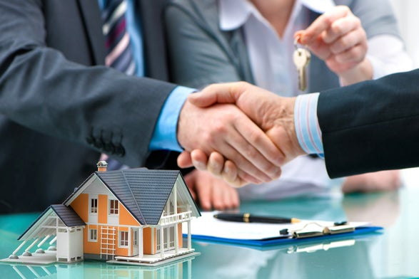 Image result for save money by choosing a mortgage broker
