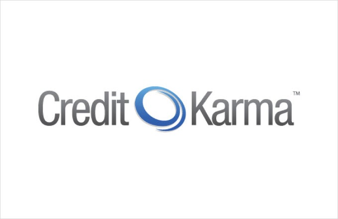 Creditkarma.com Vs. Experian.com: Which Is Better?