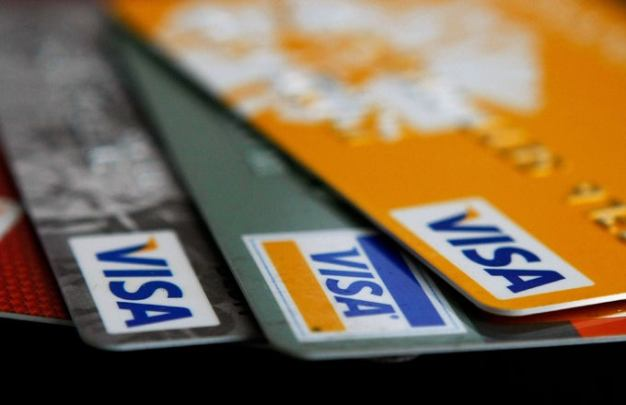 Image result for opening many credit cards