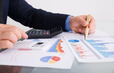 Five ETFs for Contrarian Investors | Investopedia