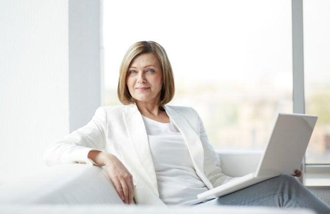 Five Apps  Calculators for Retirement Planning