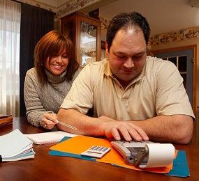 Million dollar life insurance rates