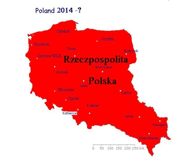 Dodaj polskie znaki do tekstu online dating 4