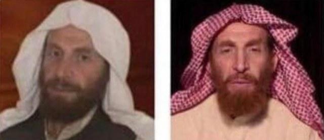 Afgańskie siły bezpieczeństwa zabiły jednego z najważniejszych członków Al-Kaidy - uważanego za jej wiceszefa Abu Muhsina al-Masriego, który był na liście najbardziej poszukiwanych terrorystów amerykańskiego FBI - poinformował na Twitterze afgański wywiad NDS.