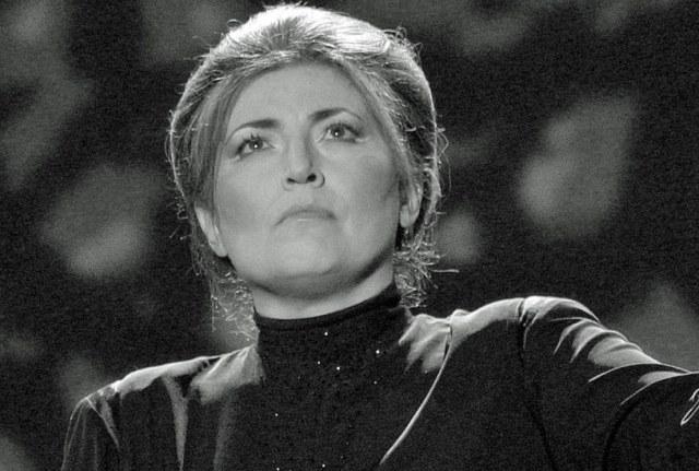 W piątek, 30 października, w wieku 62 lat zmarła aktorka i piosenkarka Agnieszka Fatyga. Była matką wschodzącej gwiazdy polskiego kina Michaliny Olszańskiej.