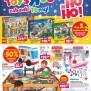 Gazetka Promocyjna Toys R Us Okazjum Pl S 4 37450
