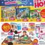 Toys R Us Gazetka Promocyjni Pl Aktualne Gazetki