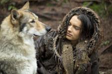 """""""Alfa"""": Mój przyjaciel wilk"""