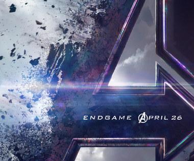 """""""Avengers 4"""" z oficjalnym tytułem i pierwszym zwiastunem! [ZOBACZ]"""