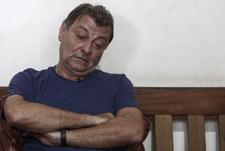 Boliwia: Po 38 latach schwytano włoskiego lewackiego terrorystę