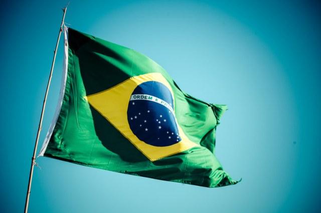 Brazylia ma największe bezrobocie w historii /123RF/PICSEL