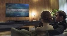 CES 2019: LG prezentuje telewizory ze sztuczną inteligencją ThinQ