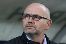 Cracovia - Miedź 0-0. Dominik Nowak po meczu. Wideo