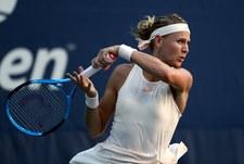 Czeska tenisistka Lucie Safarzova kończy karierę