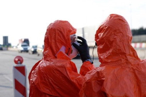Epidemia koronawirusa. Nowe informacje. Na żywo