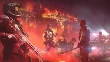 Far Cry: New Dawn już oficjalnie