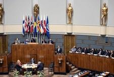Finlandia: Rządowa licencja na użytkowanie nowego reaktora jądrowego